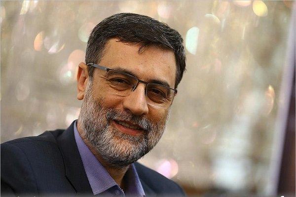 پیام تبریک نائب رییس اول مجلس شورای اسلامی و نماینده مردم مشهد به مناسبت روز جهانی افراد دارای معلولیت