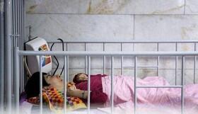 ملارد  نگهداری ۱۳۰۰ فرد دارای معلولیت در مراکز توانبخشی ملارد