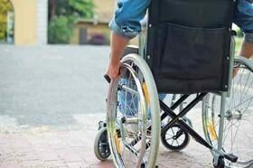 دماوند شناسایی ۴۲۸ فرد دارای معلولیت در سطح روستاها با اجرای طرح C.B.R