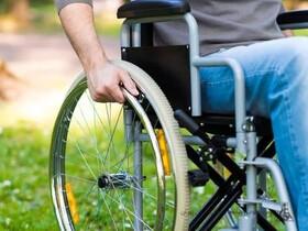 دماوند  تشکیل پرونده برای ۳۲ نفر از معلولین ضایعه نخاعی