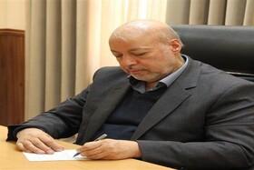 پیام استاندار اصفهان به مناسبت روز جهانی معلولین